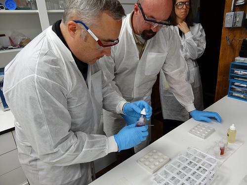 justin-forensics-lab