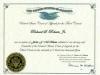 2015-cert-rr-US-Court-of-Appeals