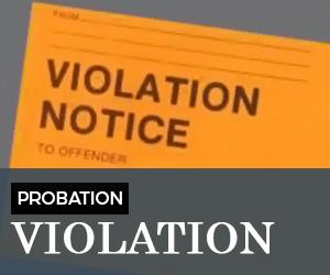 Probation-Violation