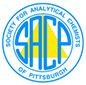 The Society for Analytical Chemists of Pittsburgh
