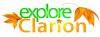 exploreClarion.com