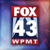 fox-43-logo